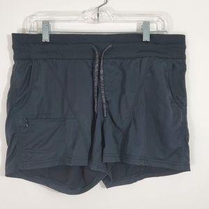 The North Face Aphrodite Shorts Black